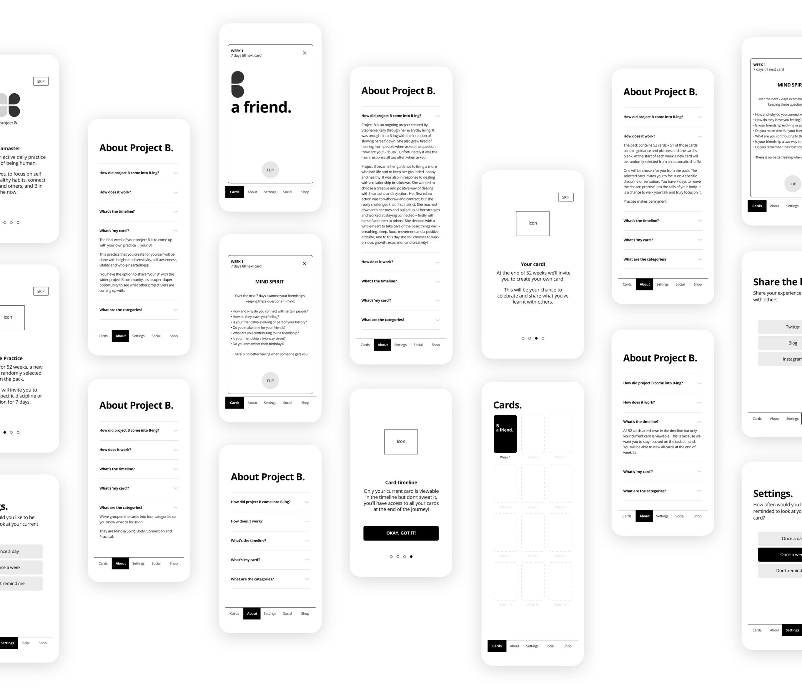 Project-B-Gallery-Wireframes@2x